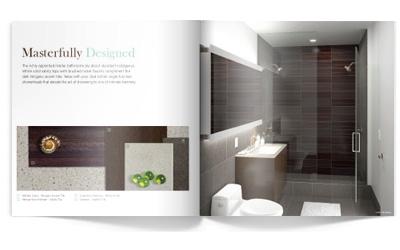 Marketing literature review on luxury fashion brand
